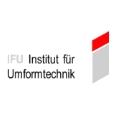 IFU - Institut für Umformtechnik