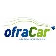 ofraCar