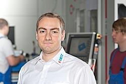 Alexander Reuter