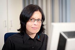 Andrea Dietz