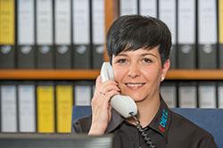 Katrin Scheler