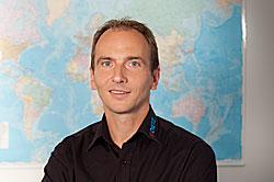 Mario Höfler