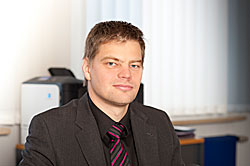 Matthias Dietz