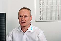 Rochus Dinkel