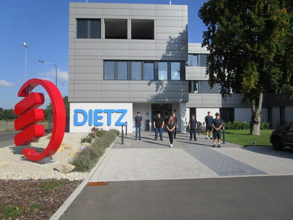 Ausbildung2021-Dietz-GmbH