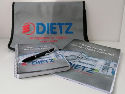 ausbildungsstart-2021-dietz-gmbh